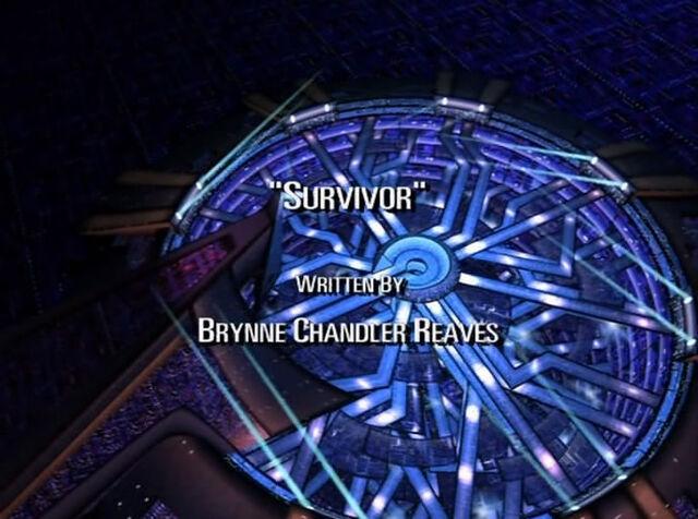File:Survivor titlescreen.jpg