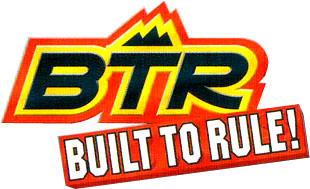 File:BTR-logo.jpg