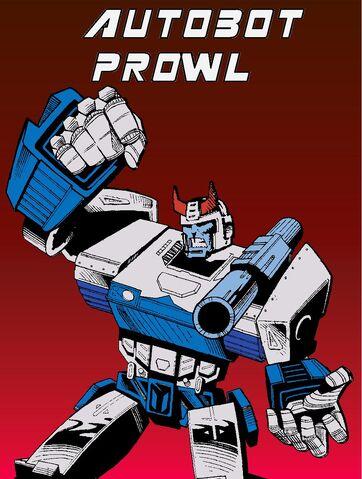 File:Prowl body 12 JPG.jpg