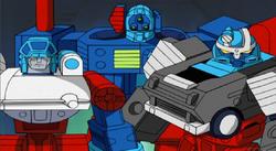 Armada-spaceminiconteam-ep33-1