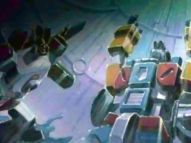File:E39 sistineshapel autobot.jpg