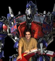 Guilhermebriggs-optimusprime-delart