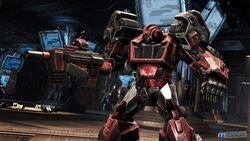 Wfc-ironhide-game-gun