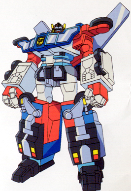 File:Omega Prime official.jpg