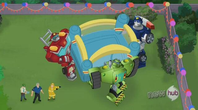 File:RulesAndRegulations bouncy castle net.jpg