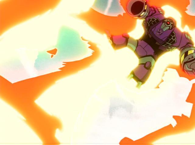 File:TFA Megatron Rising Lugnut boom.JPG
