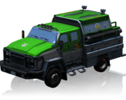 Transformers Universe Anomaly Vehicle Mode.png