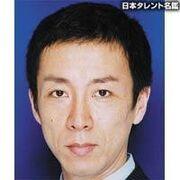 Yasui Kunihiko