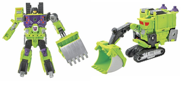 File:EnergonSteamhammer toy.jpg