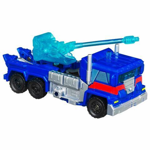 File:Prime-ultramagnus-toy-cyberverse-2.jpg