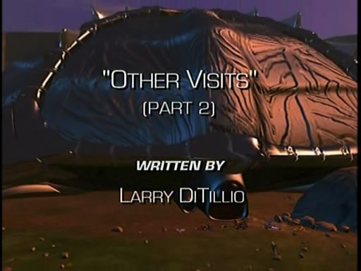 File:OtherVisits2 title.jpg