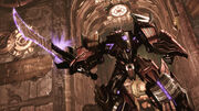Wfc-deadend-game-sword