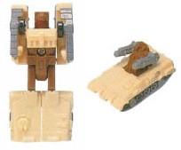 File:G1 Sidetrack toy.jpg