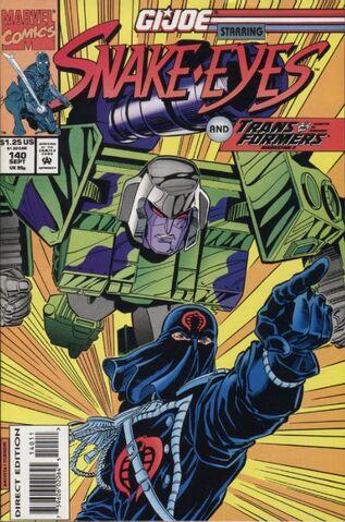 File:Marvel GIJoe-140.jpg