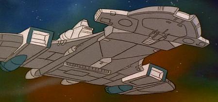 File:Shuttle human.JPG