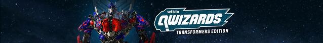 File:QWIZ14 TRANS BlogHeader 700x200 (1).jpg