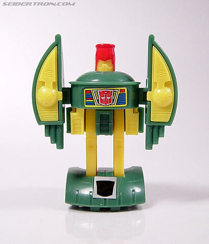 File:G1-cosmos-toy-1.jpg