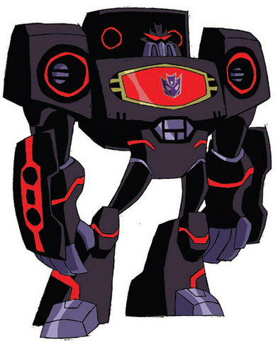 File:Avatar soundwave 2.png