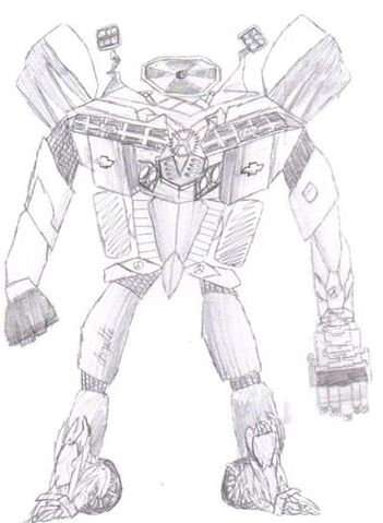 File:Shockwave (complete).jpg