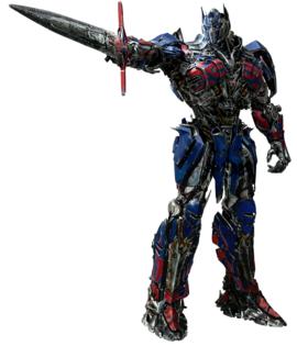 File:Aoe-optimus-0.png
