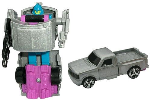 File:G2Gobot Ironhide.jpg
