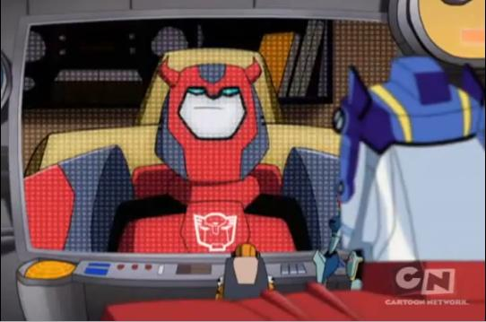 File:TFA CliffJumper on Screen.jpg