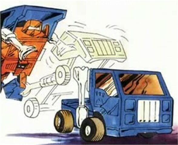 File:Transformers ALS 7.jpg