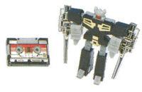 G1Rewind toy