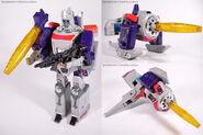 20080209102457!G1 Galvatron toy
