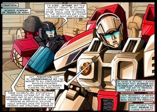 Jetfire grimlock page 01 by tf seedsofdeception-d2z708r
