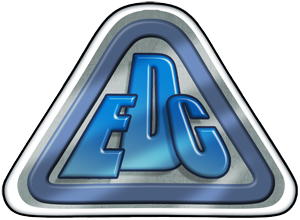 Transformers EDC