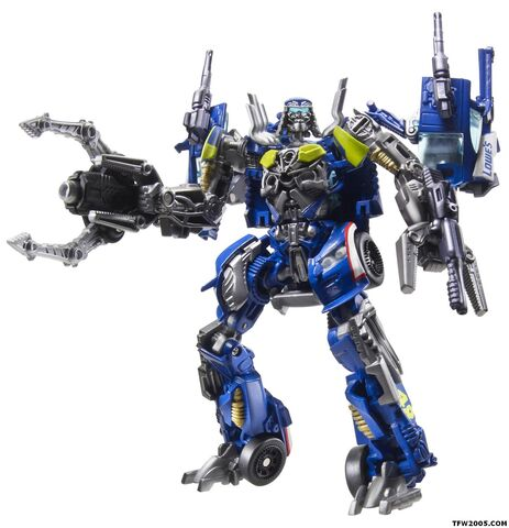 File:Deluxe Topspin.jpg