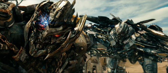 File:Megatron and Starscream.jpg