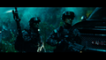 Thumbnail for version as of 21:42, March 9, 2010