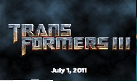 File:Transformers 3 logo.png