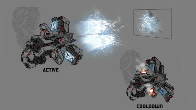 File:Energon Harvester.jpg