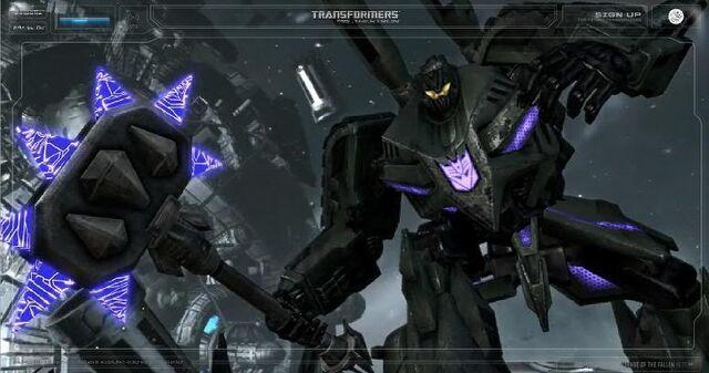 File:Wfc-brawl-game-weapon.jpg