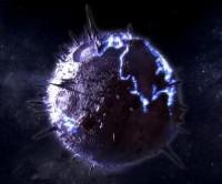 File:200px-Movie Cybertron.jpg