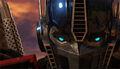 Thumbnail for version as of 01:55, September 9, 2012