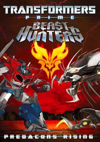 File:TransformersPrime BeastHuntersPredaconsRising DVD.jpg