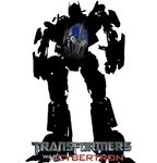 Optimus (XPOSTER)