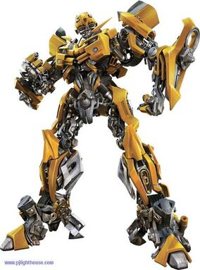 Transformers-movie-bumble-bee-pjlighthouse-seo-02