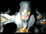 Wmplayer 2011-02-26 17-52-26-19
