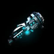 Autobot-surge-cannon