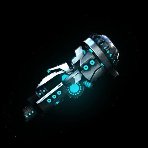 File:Autobot-surge-cannon.png