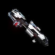 Decepticon-blaster-rifle-alt