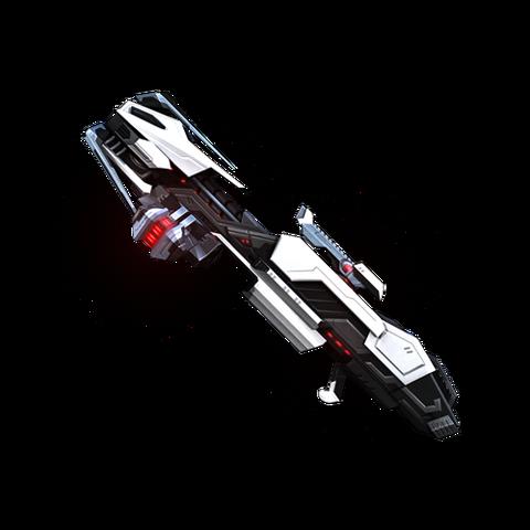 File:Decepticon-blaster-rifle-alt.png