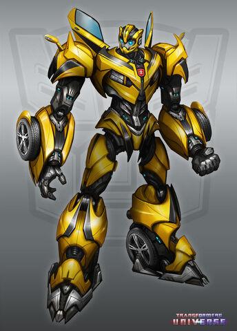 File:Bumblebee Tu-character-art bumblebee.jpg