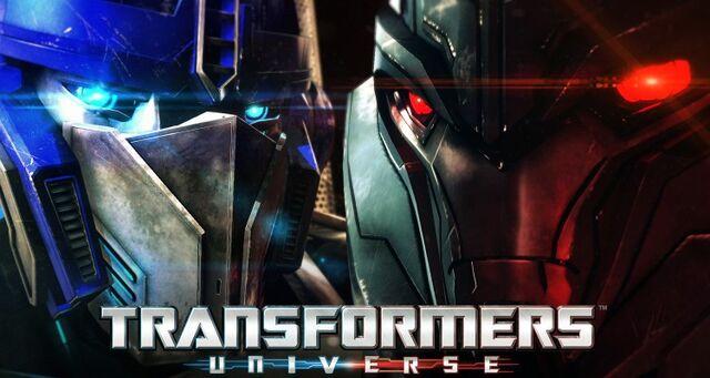 File:Transformers-universe-desktop-wallpaper-1-1920x1080x-750x400.jpg