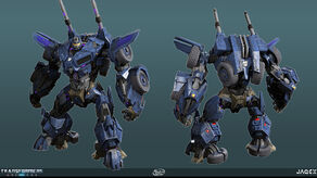 Mark-brassington-onslaught-skin01